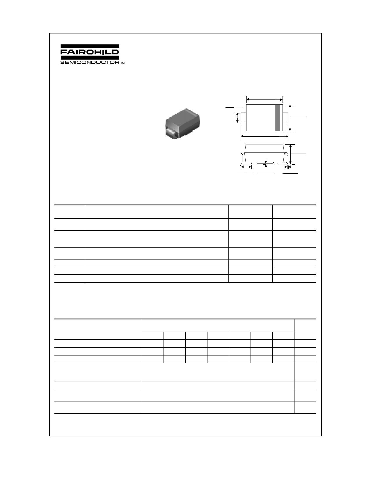 S1A دیتاشیت PDF