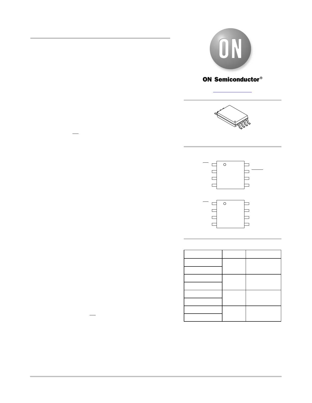 N01S830BA datasheet