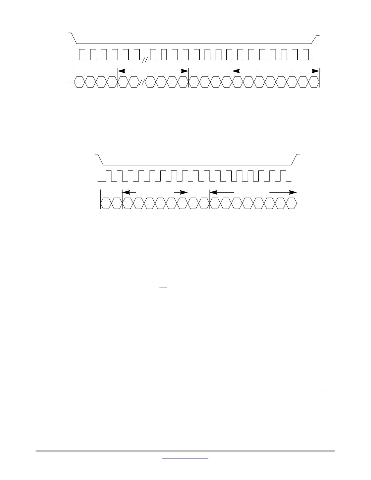 N01S830BA pdf, arduino