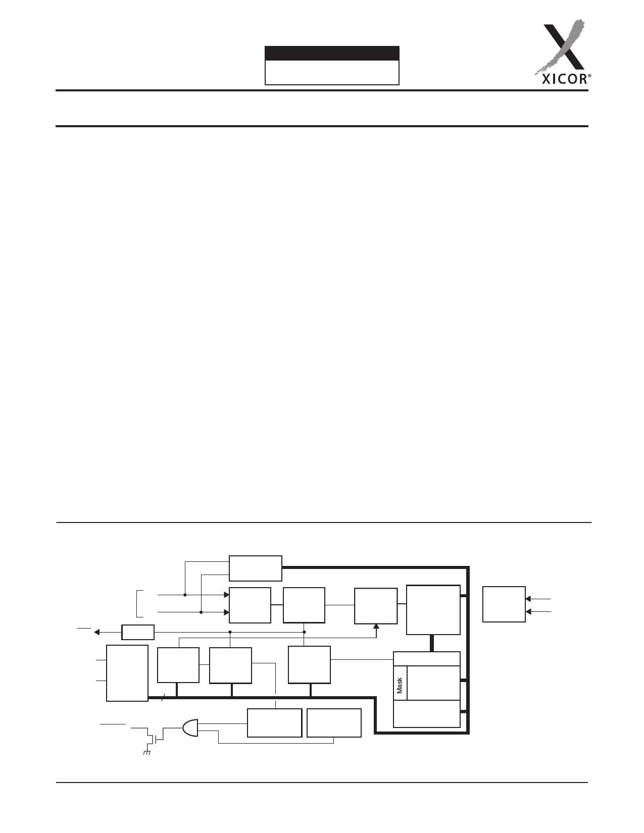 X1288 دیتاشیت PDF