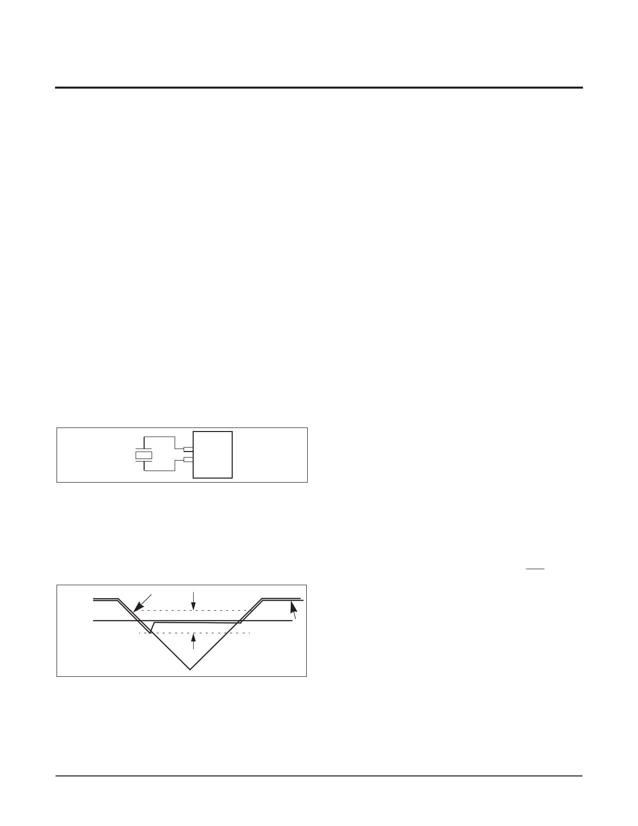 X1288 arduino