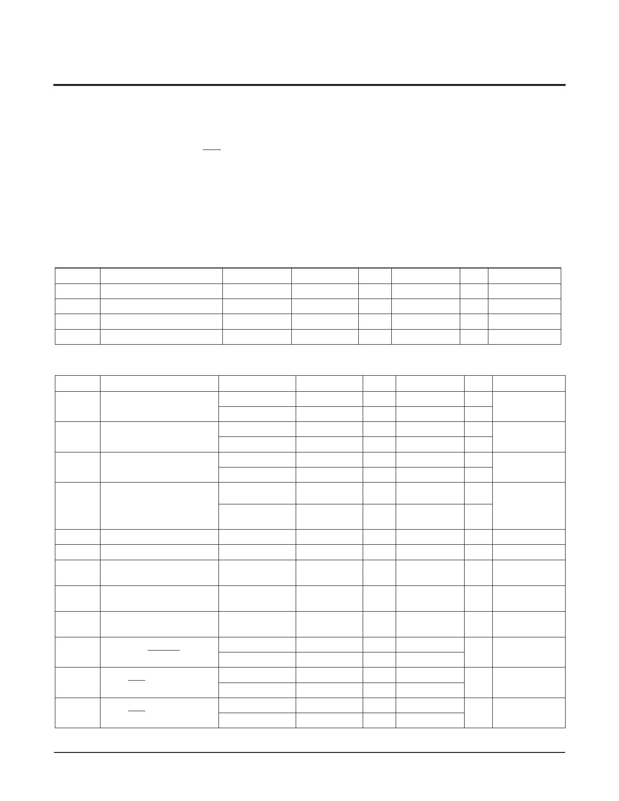 X1288 pdf