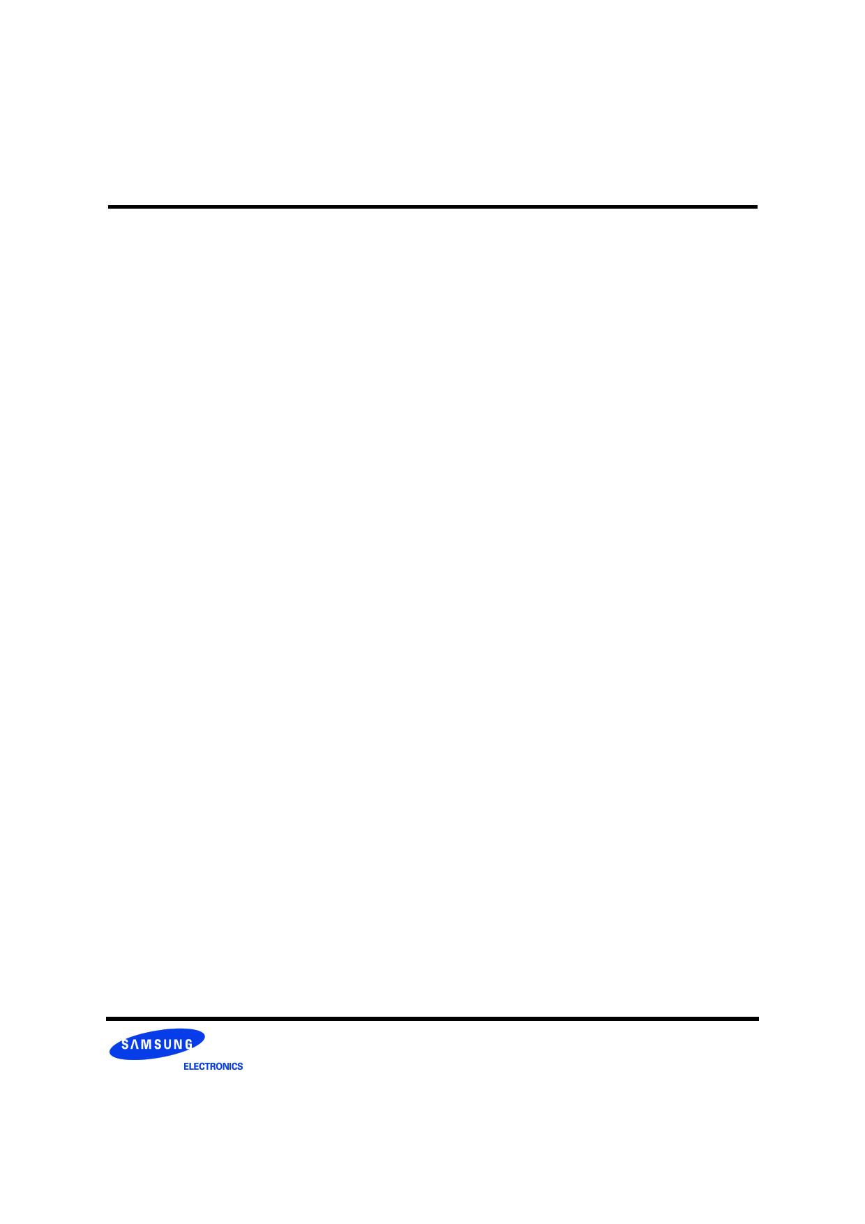 M378T3354BG دیتاشیت PDF