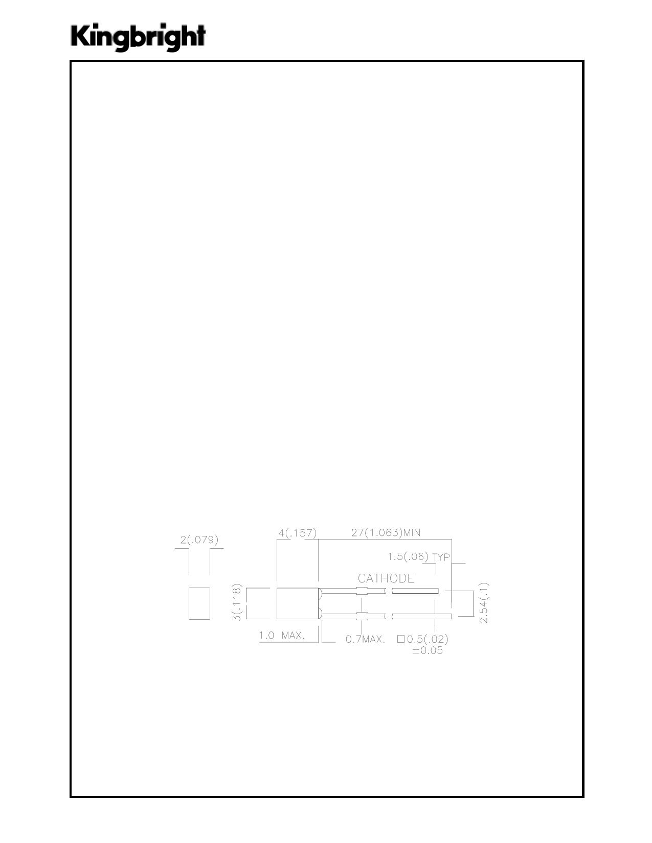 L-914PGT دیتاشیت PDF