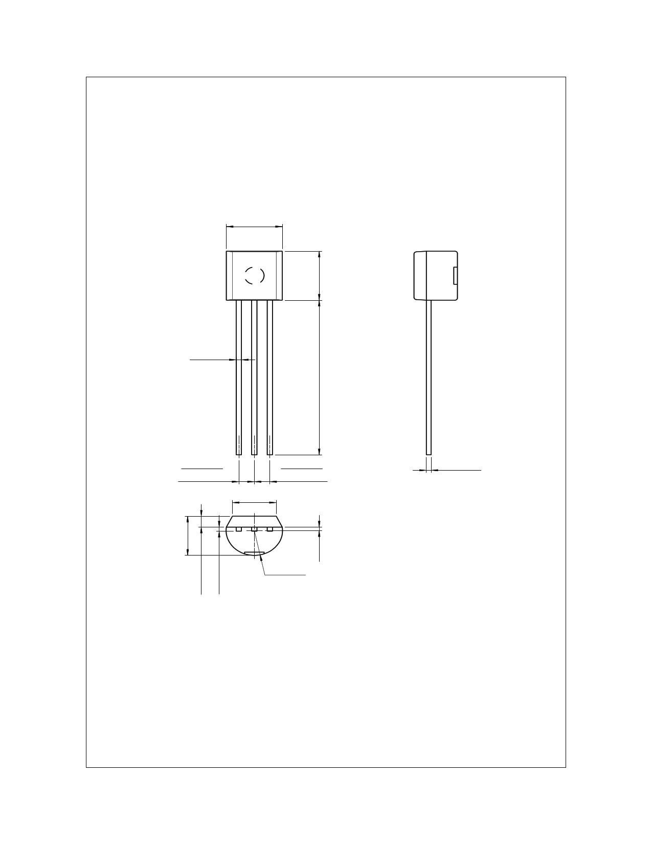 J110 pdf