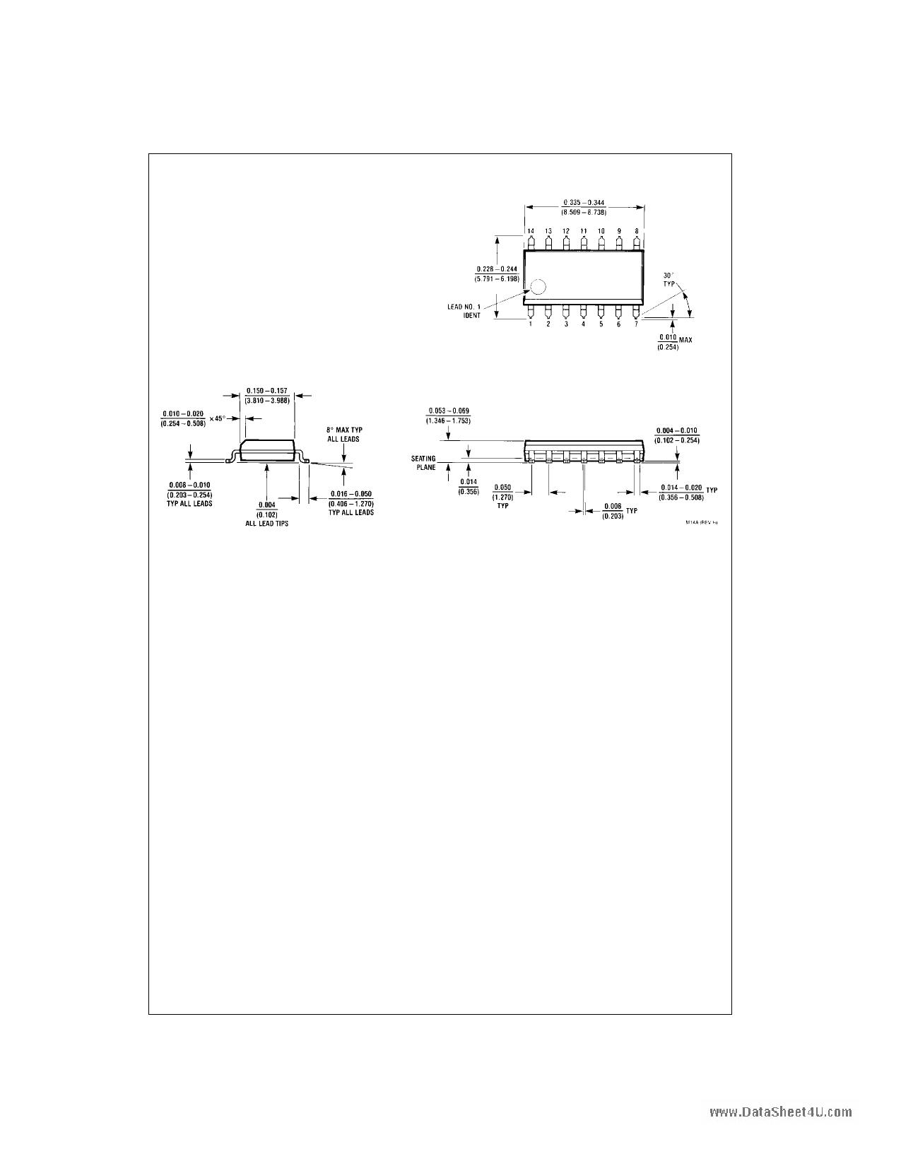 40106BP pdf