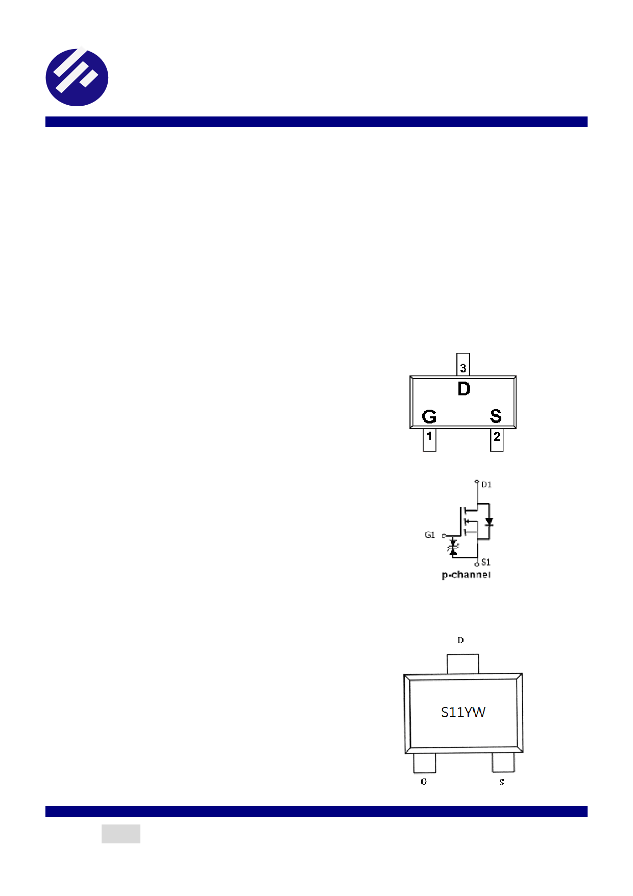 SPP2311 데이터시트 및 SPP2311 PDF