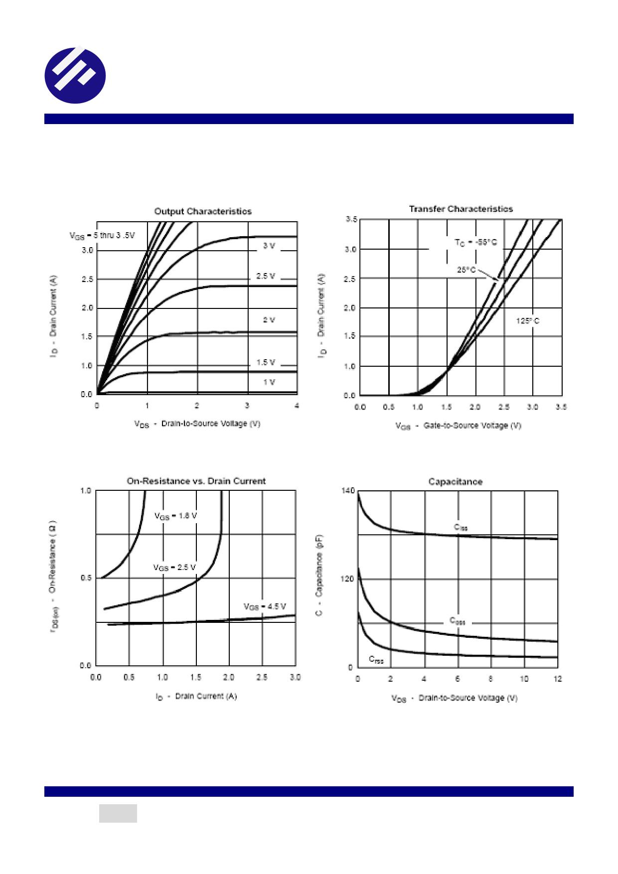 SPP2311 pdf, 반도체, 판매, 대치품