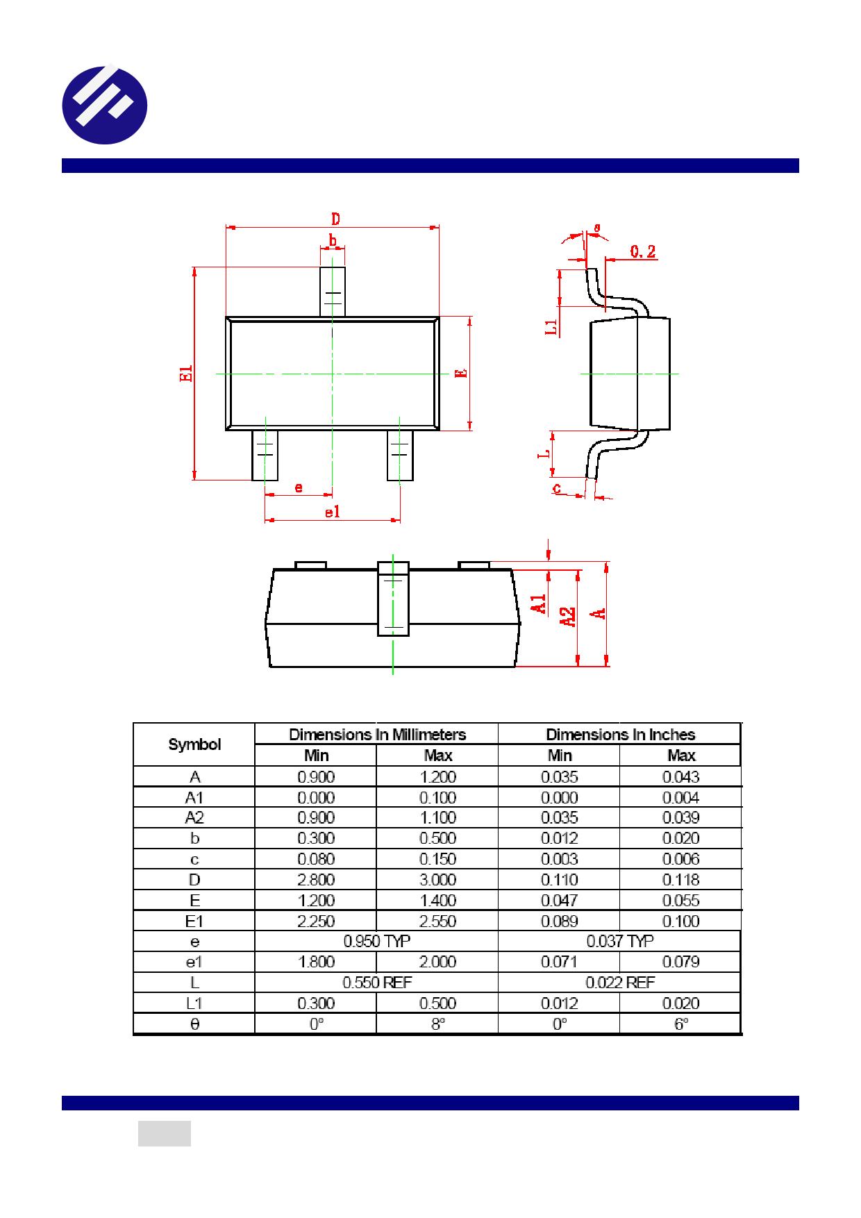 SPP2311 전자부품, 판매, 대치품