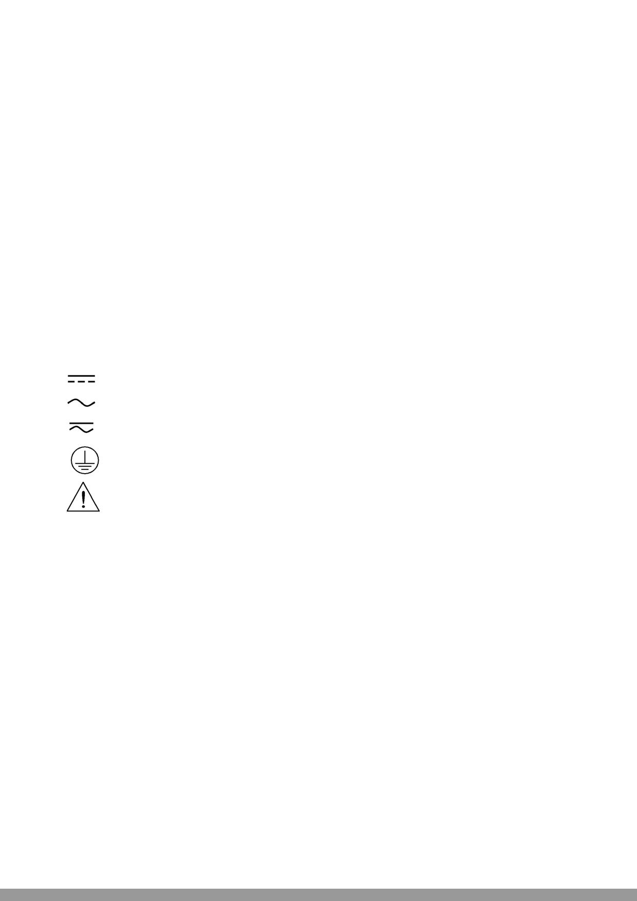 IT8518B pdf, 반도체, 판매, 대치품