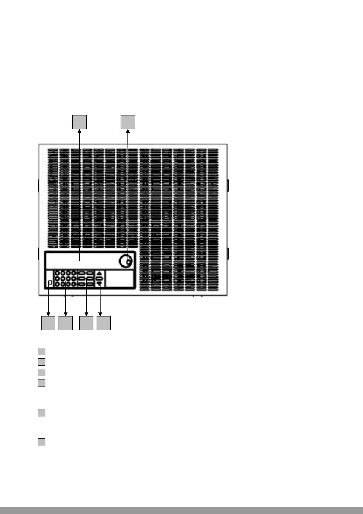 IT8518B 전자부품, 판매, 대치품