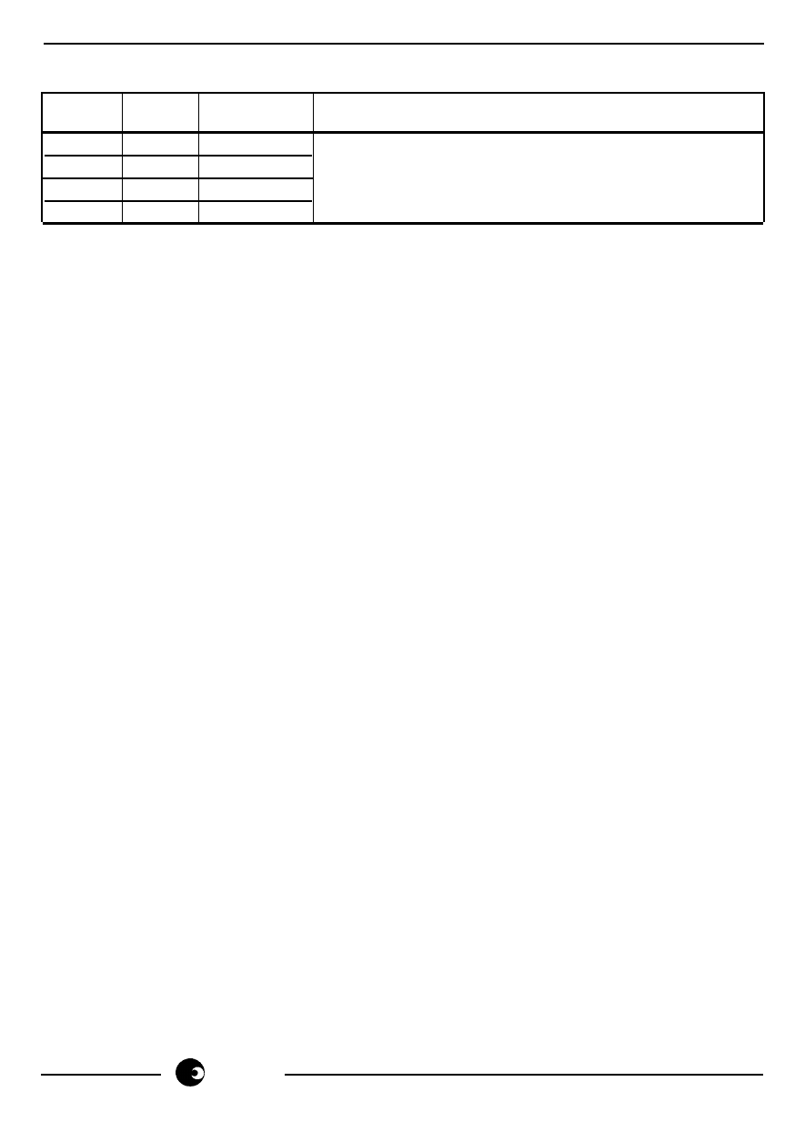 SA9105AFA pdf