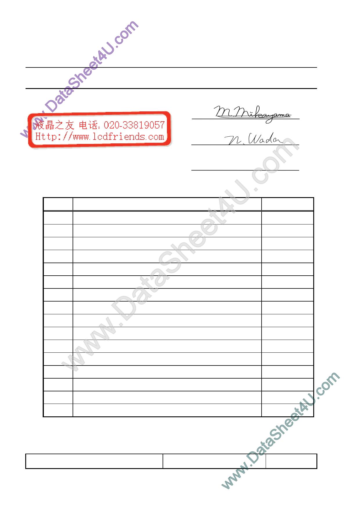 T-51638D084J-FW-A-AC دیتاشیت PDF