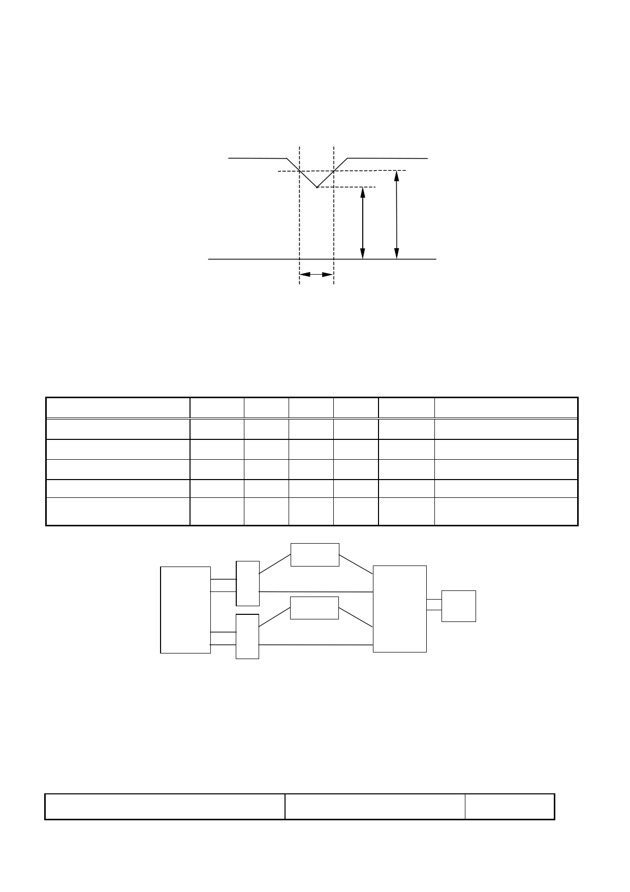 T-51638D084J-FW-A-AC pdf