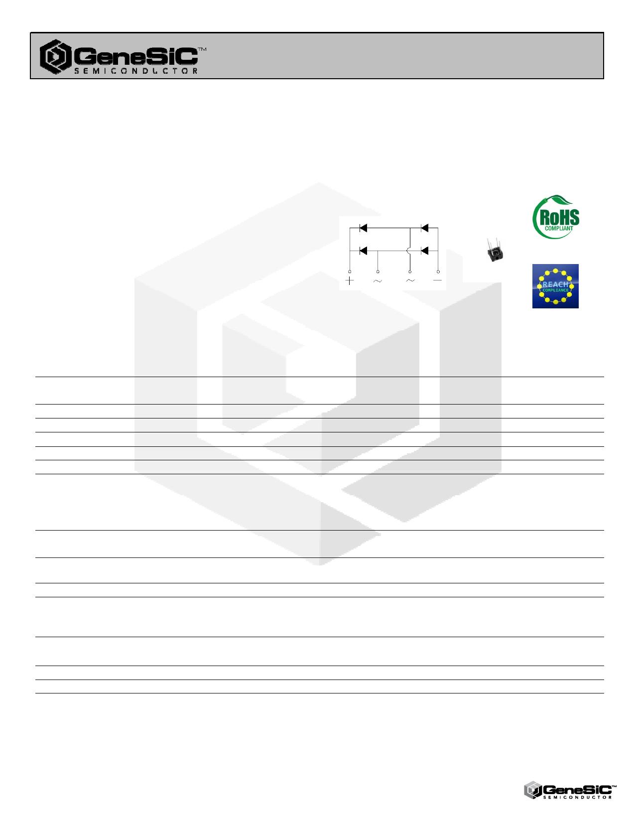 BR101 Datasheet, BR101 PDF,ピン配置, 機能