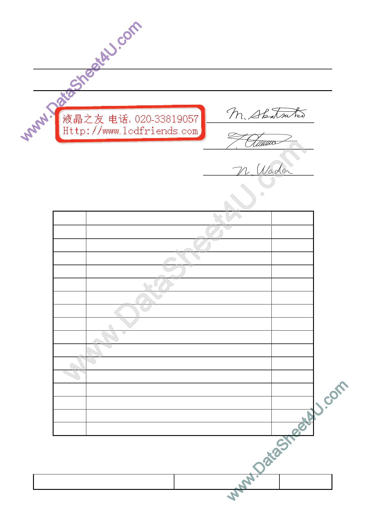 T-51512D121J-FW-A-AB دیتاشیت PDF