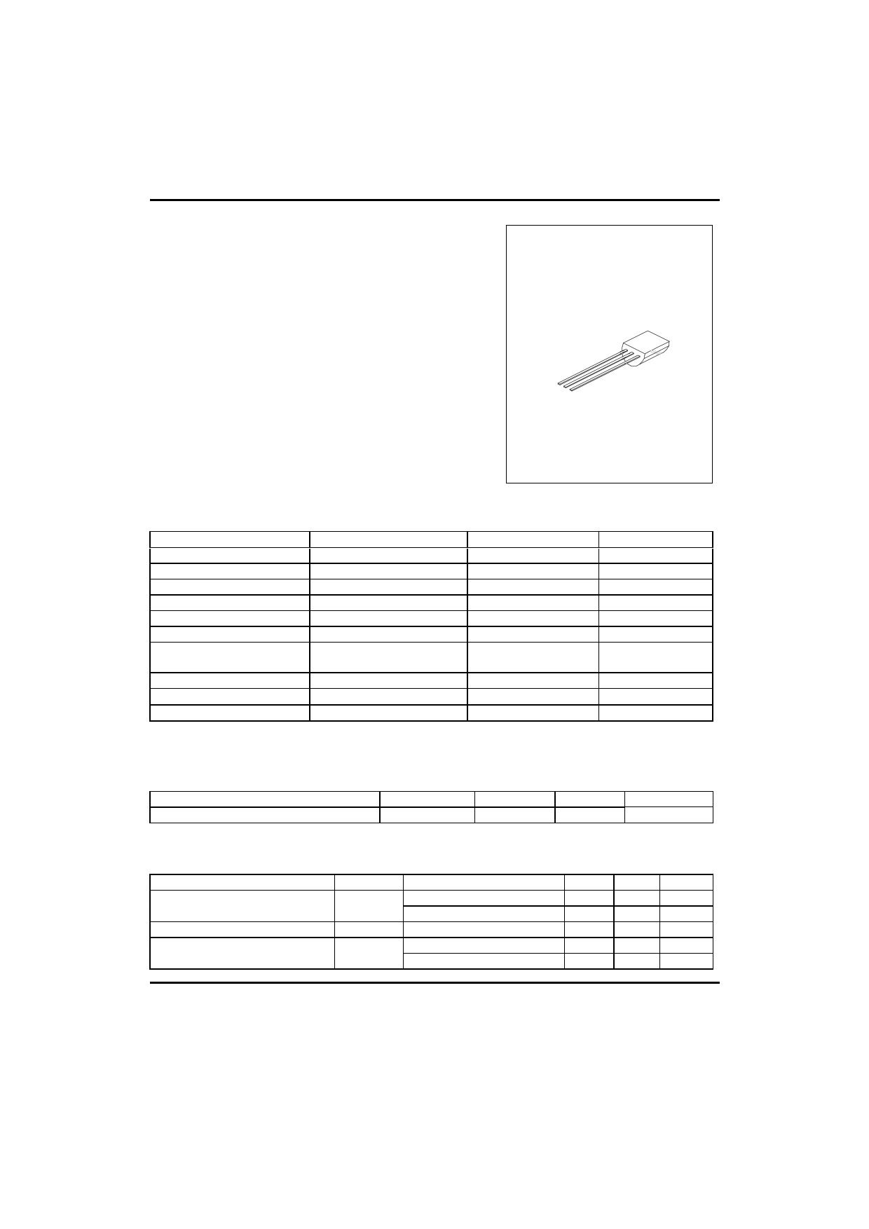 BF488 دیتاشیت PDF