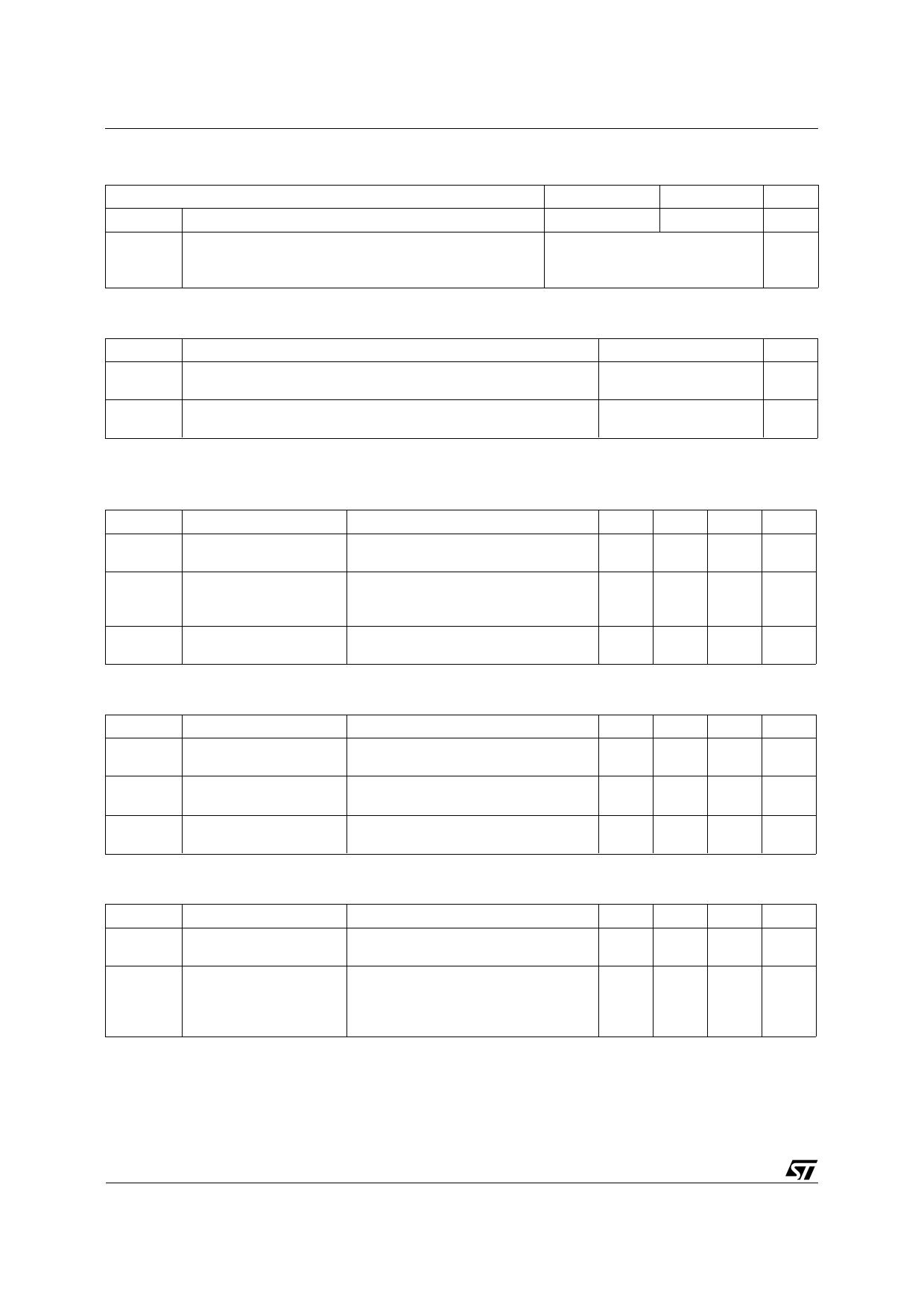 P36NE06 pdf pinout