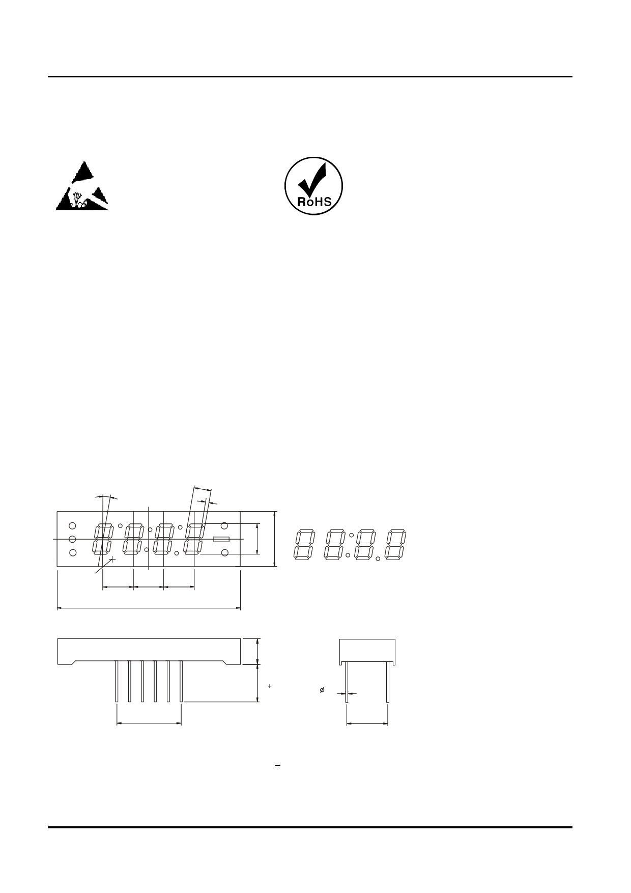 Fu-423sld-fv3m31 pdf