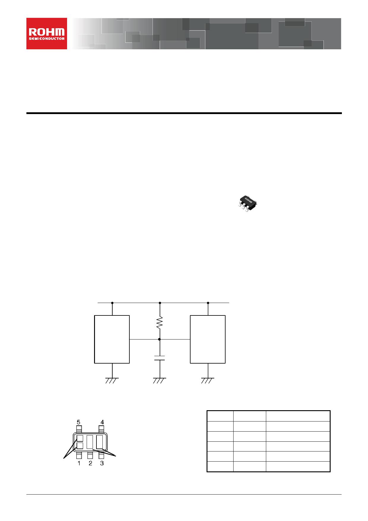 BD4726 دیتاشیت PDF