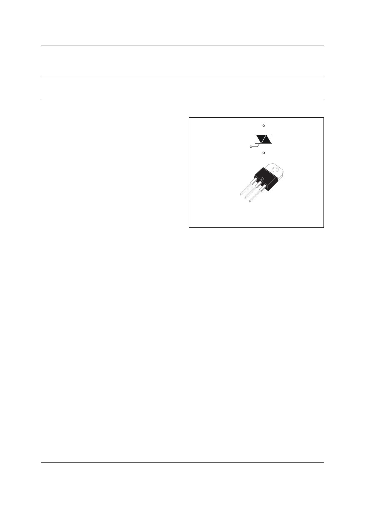 WTA20 Datenblatt PDF