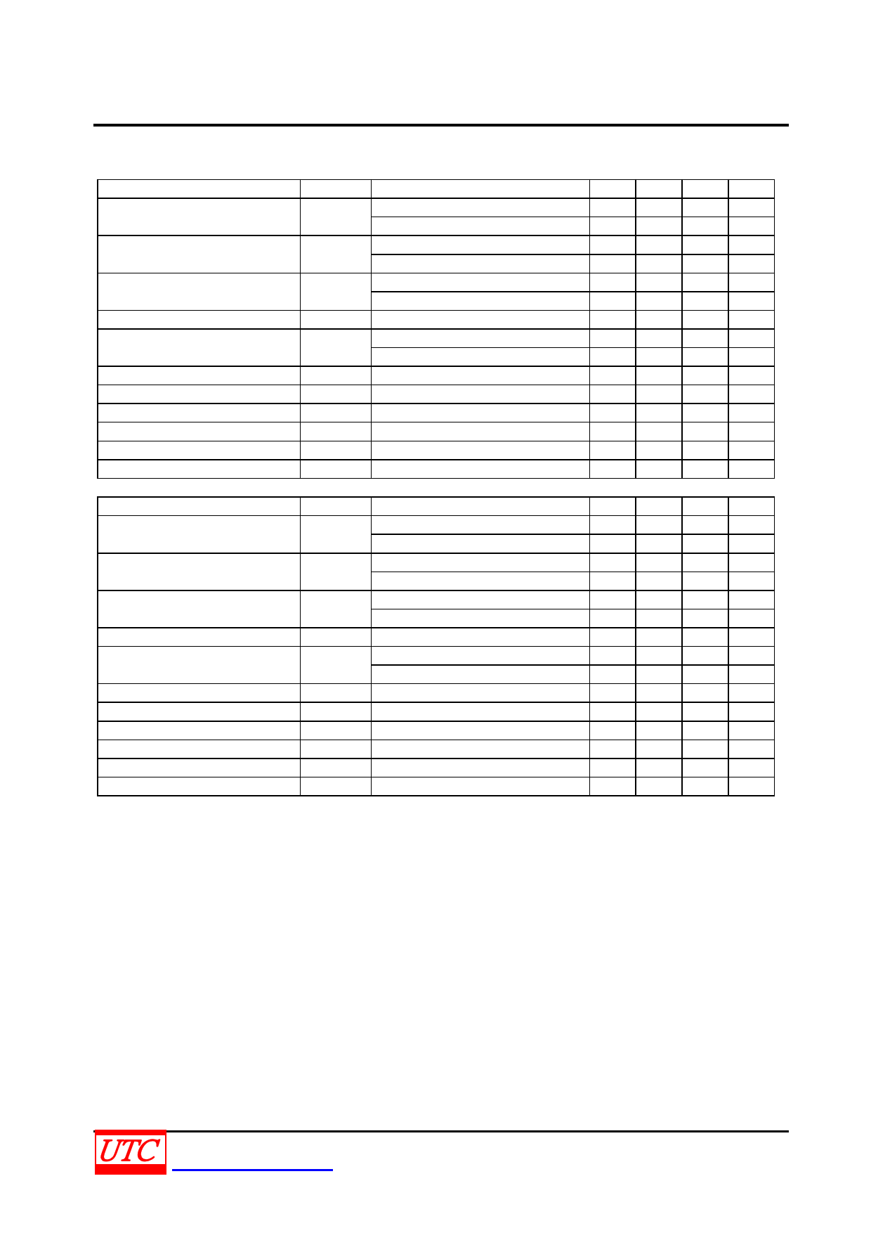 78T06 pdf