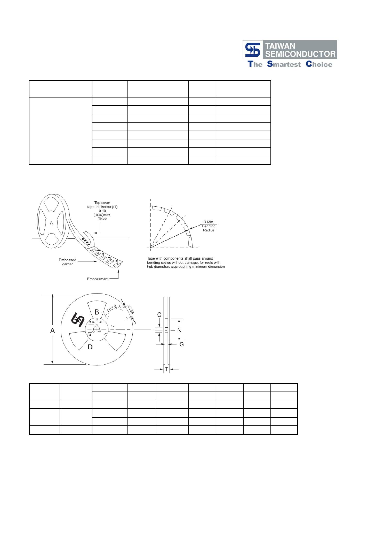 1SMA110Z pdf