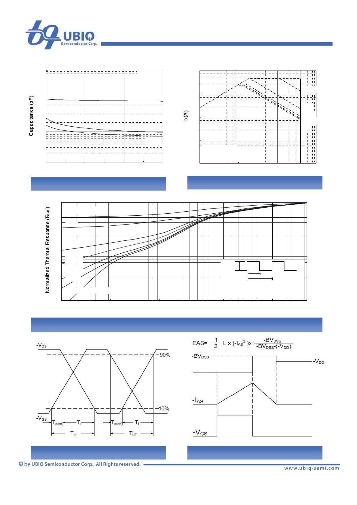 QM4013D pdf, 반도체, 판매, 대치품