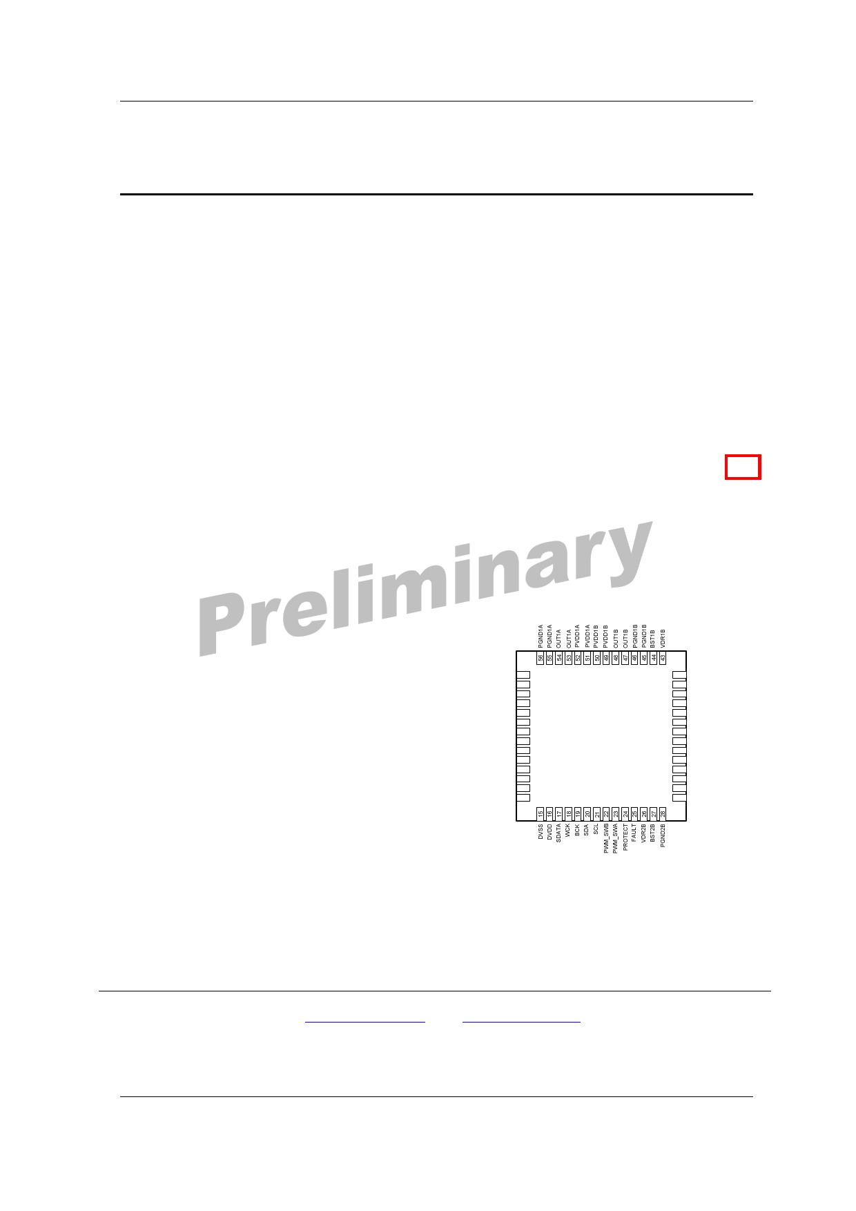 NTP3000 image