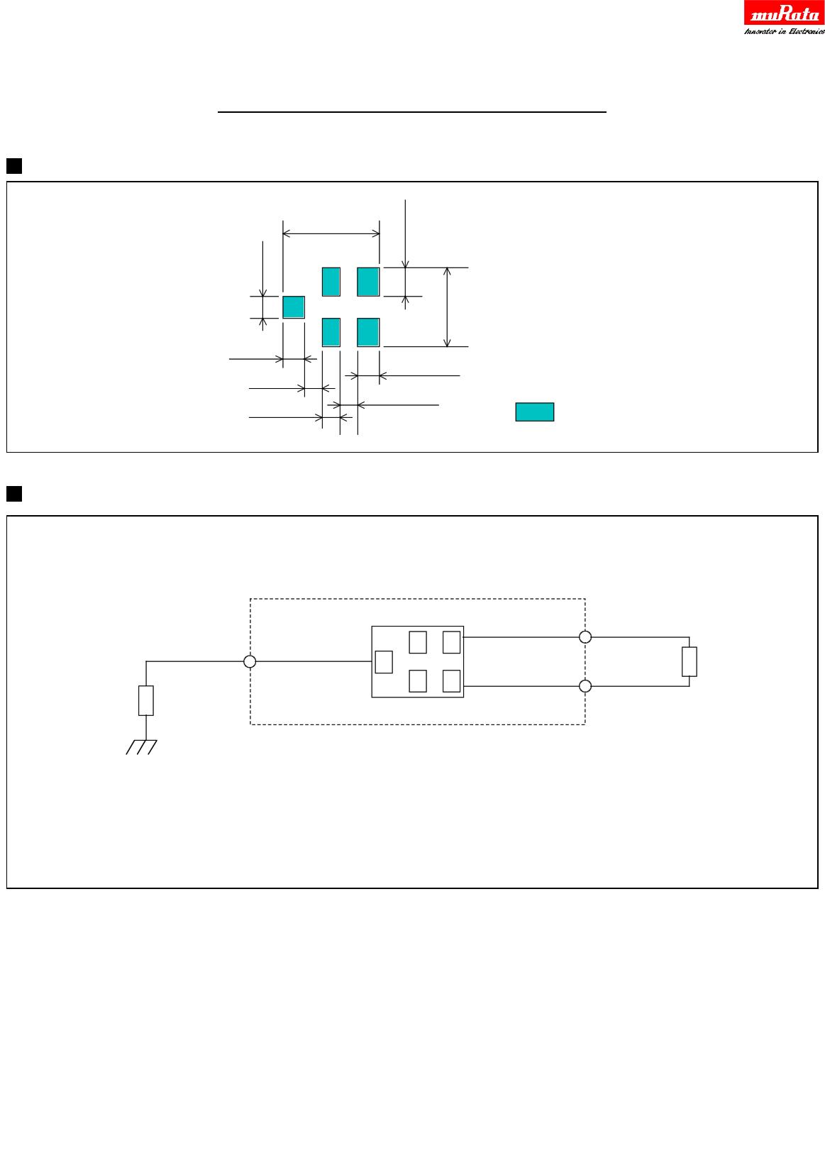 SAFFB1G50FL0F0A pdf, 반도체, 판매, 대치품