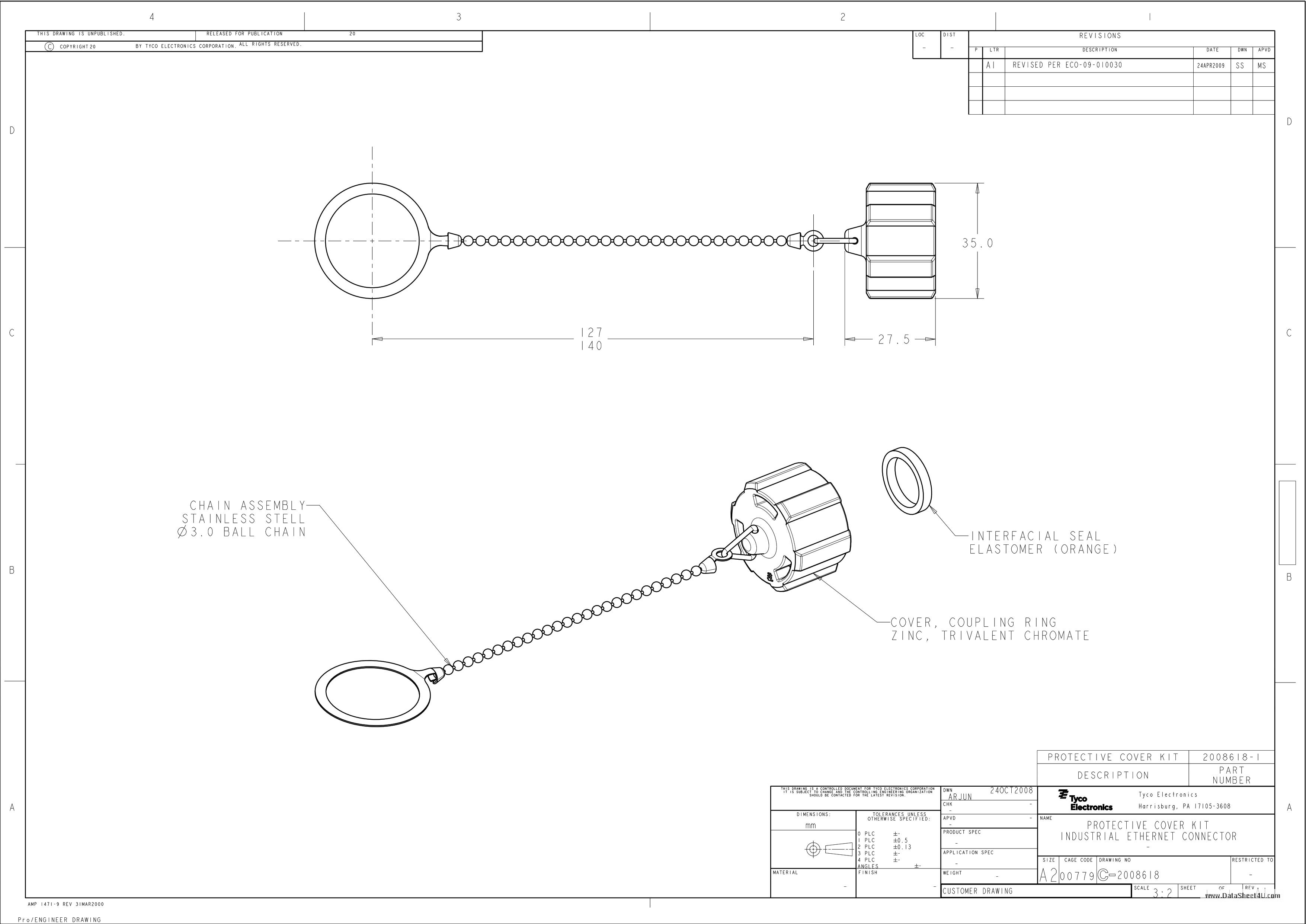 C-2008618 datasheet