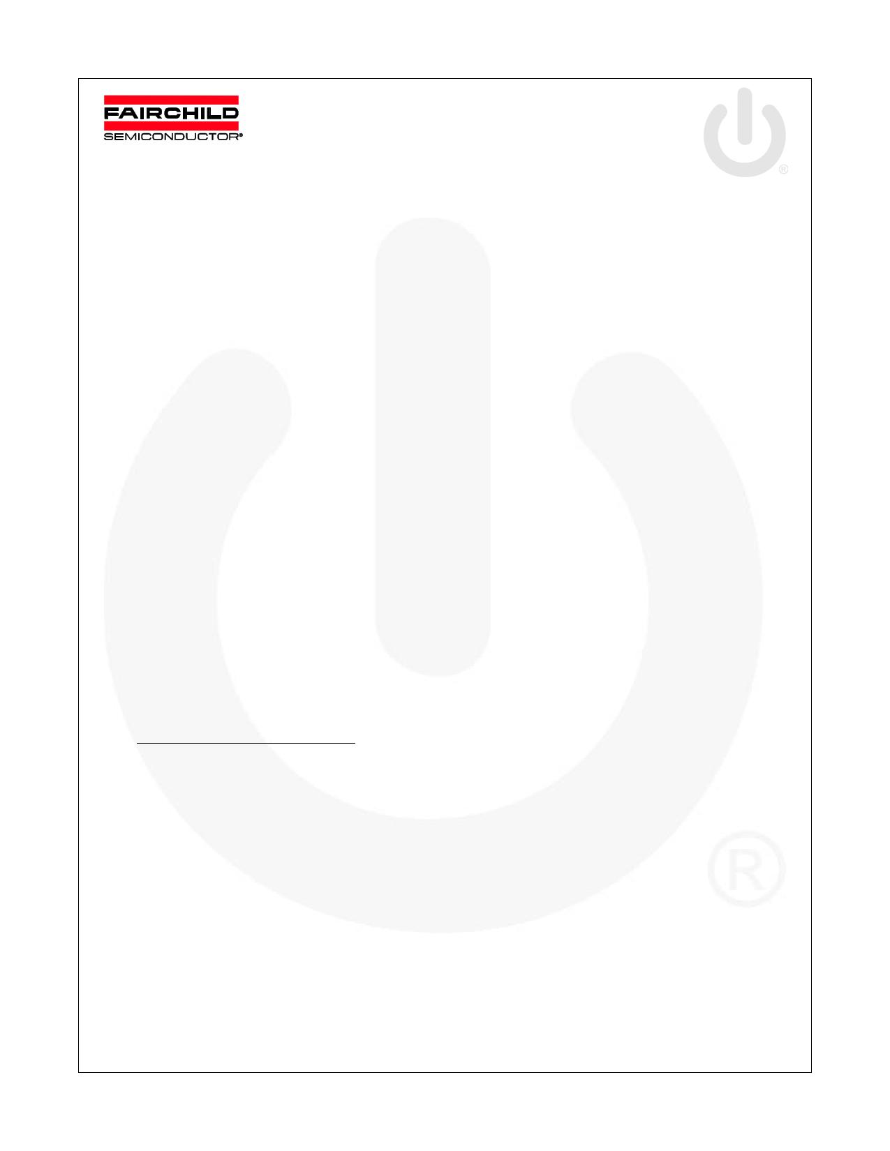 Q0765R دیتاشیت PDF