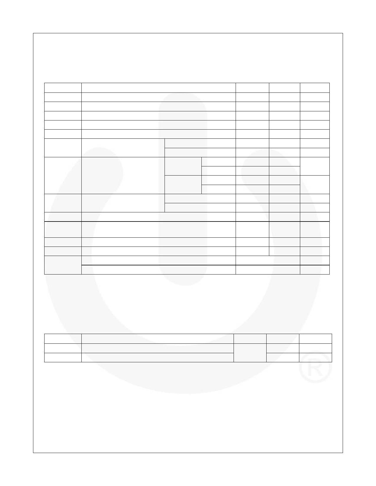 Q0765R pdf