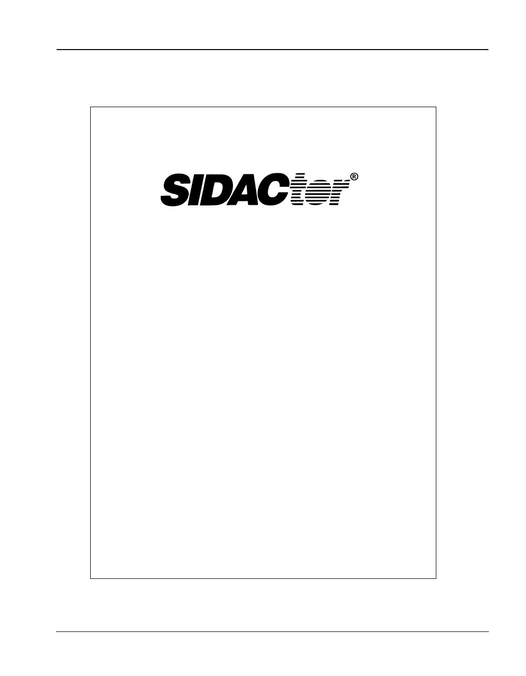P0080SD دیتاشیت PDF