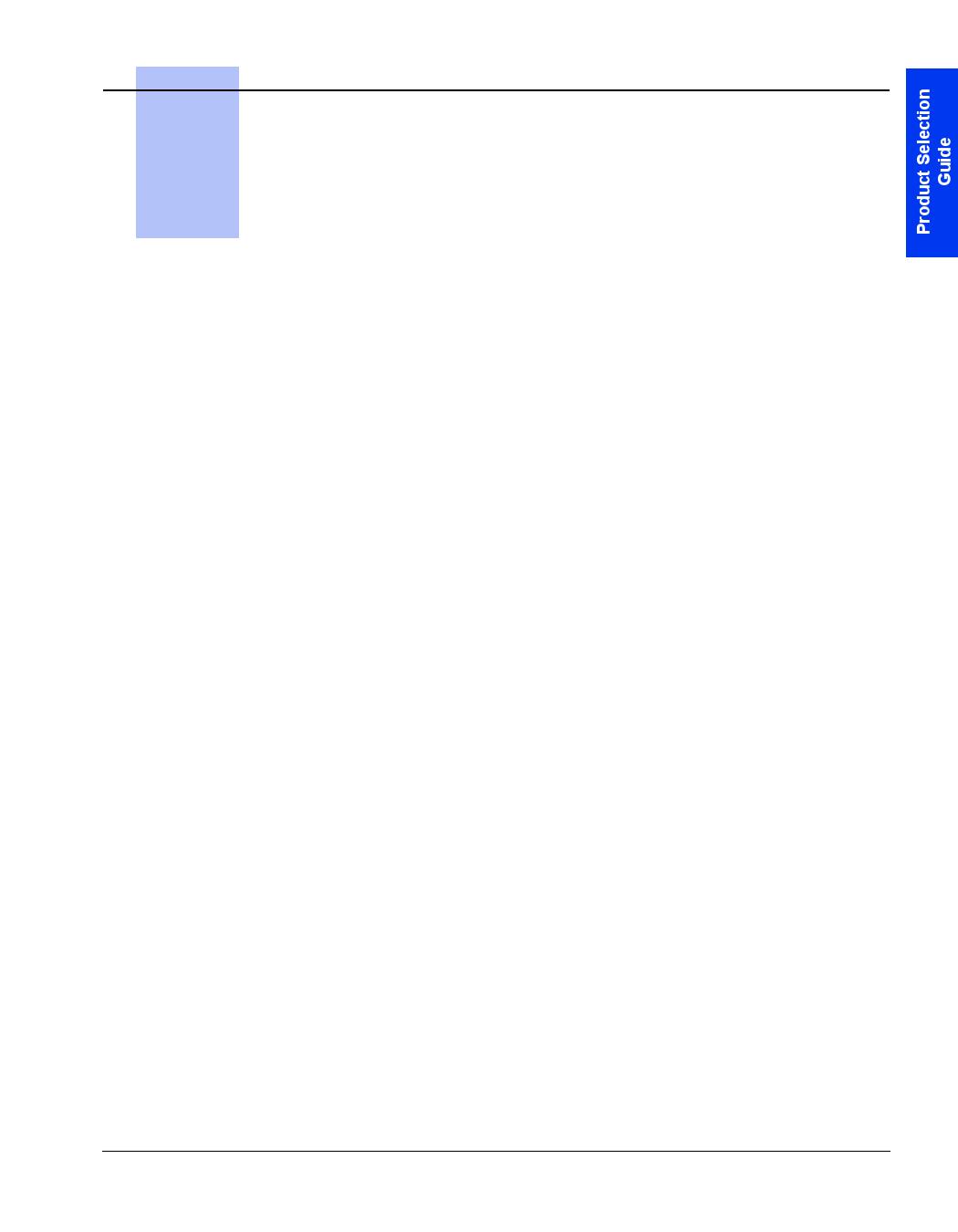 P0080SD pdf