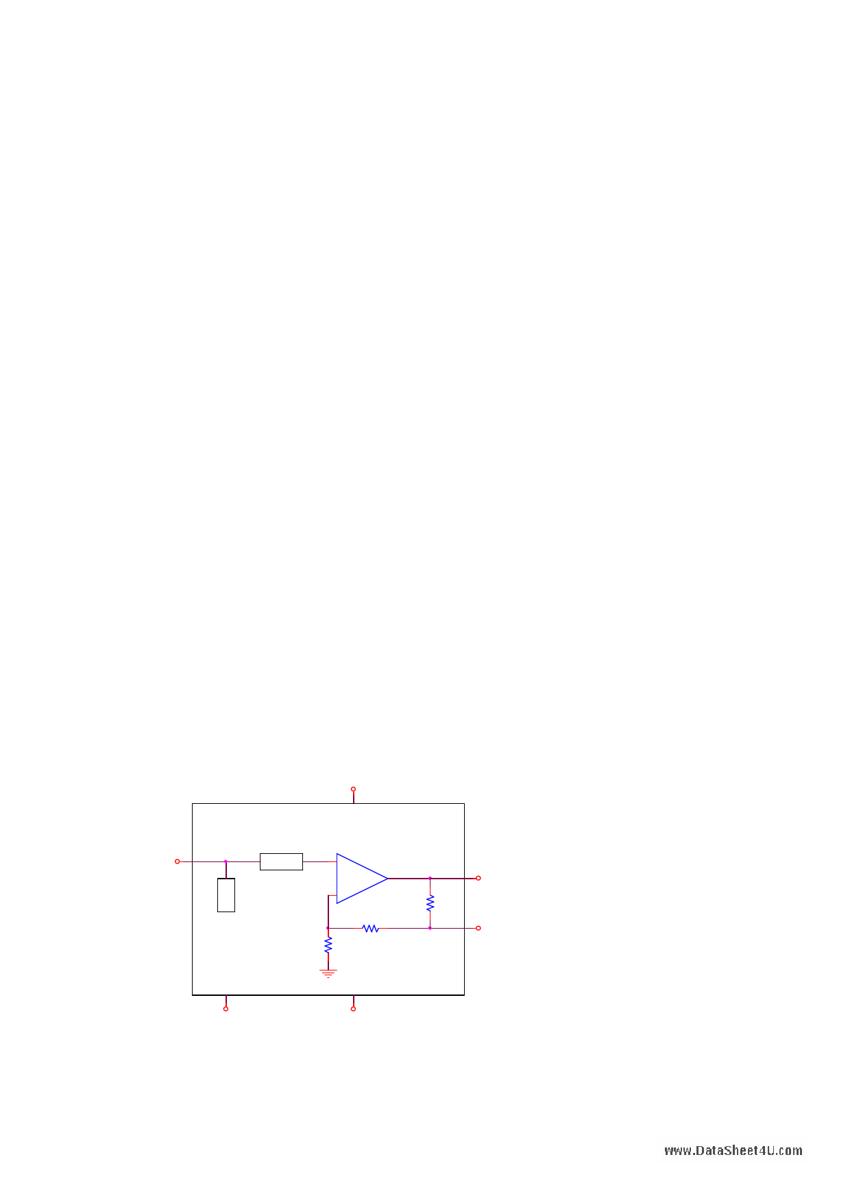IA171 دیتاشیت PDF