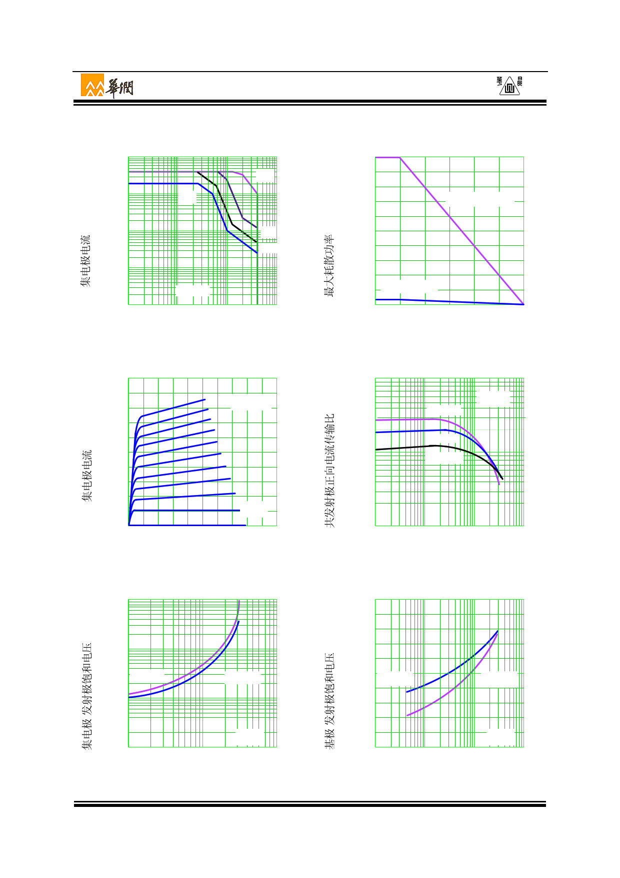 3DD13003X1 pdf, ピン配列