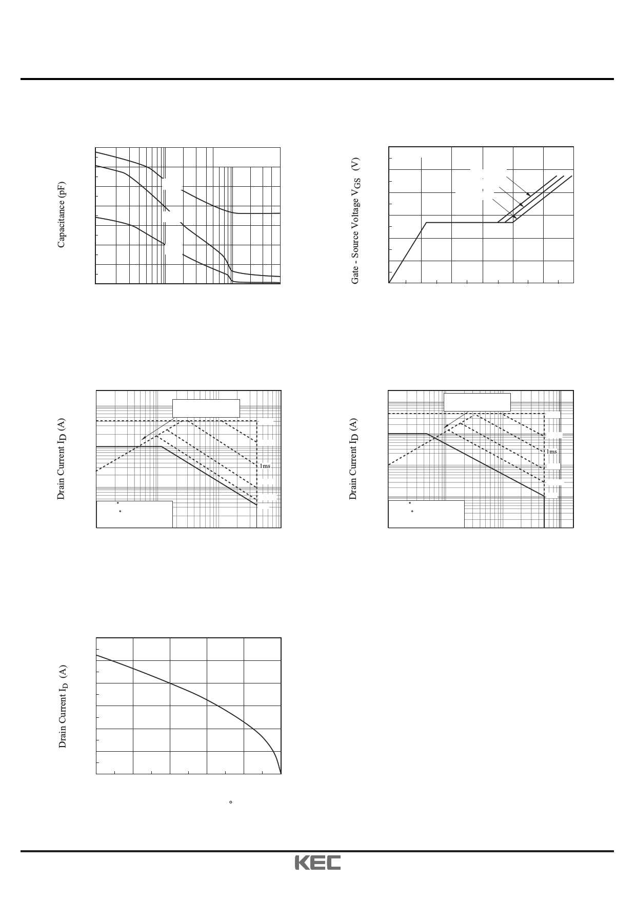011N40P1 pdf, 반도체, 판매, 대치품