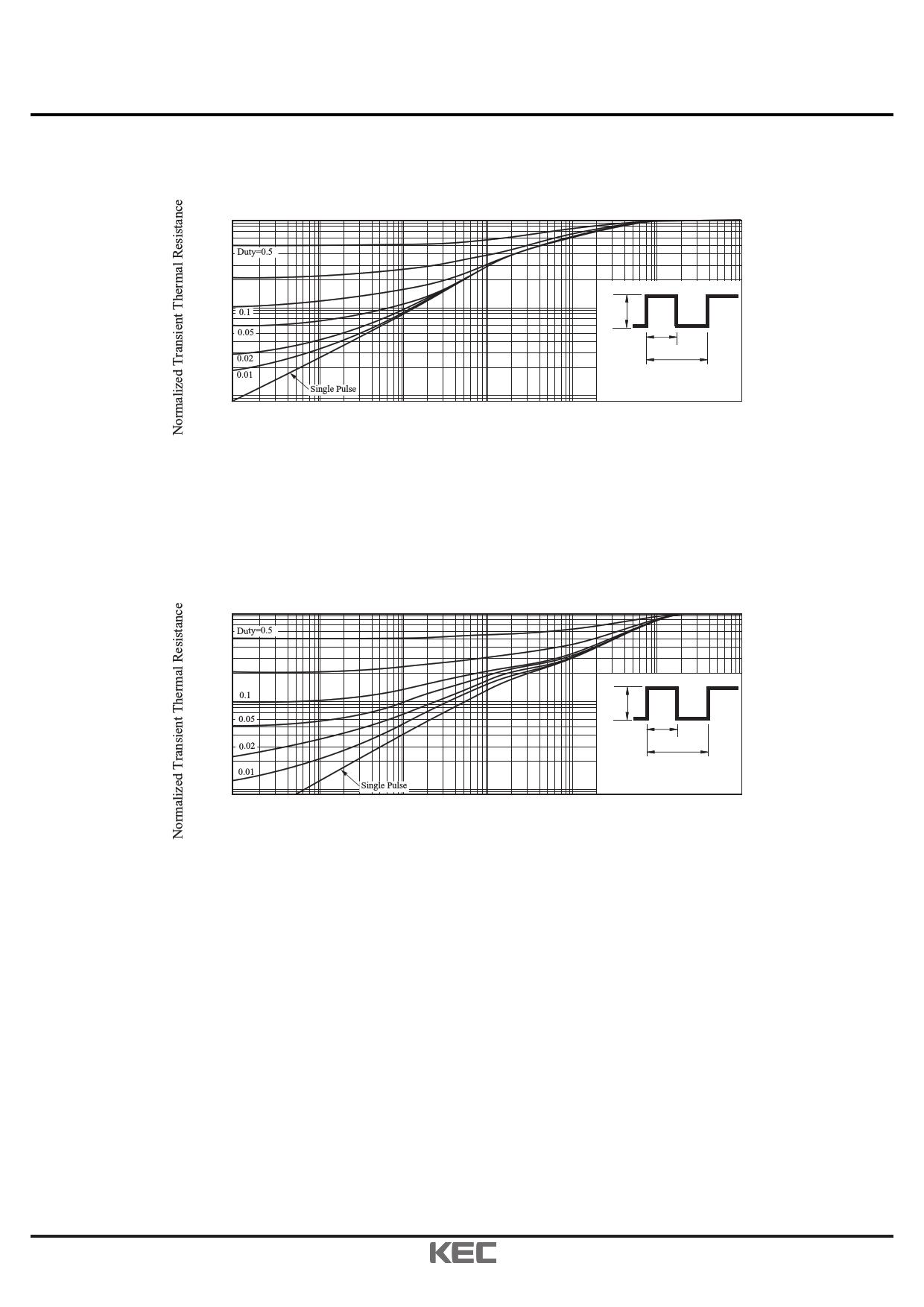 011N40P1 pdf
