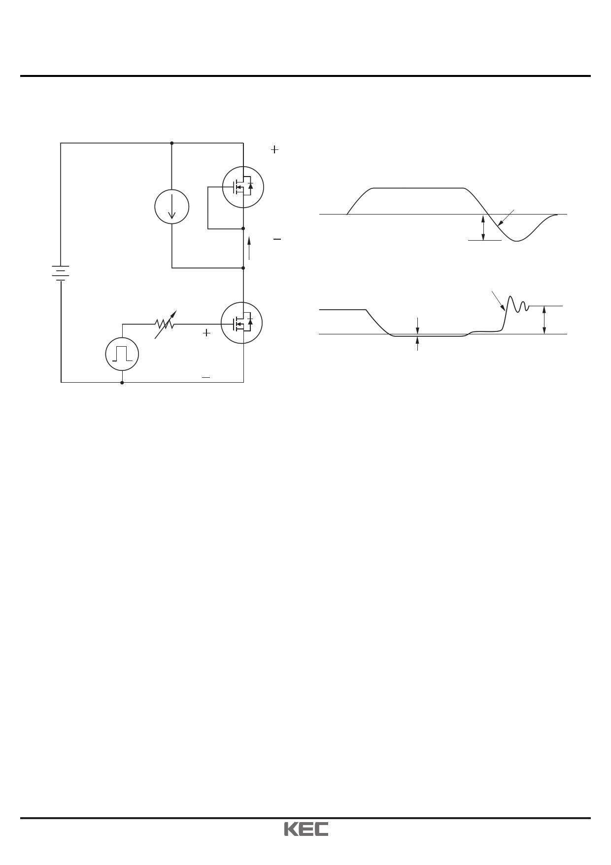 011N40P1 전자부품, 판매, 대치품