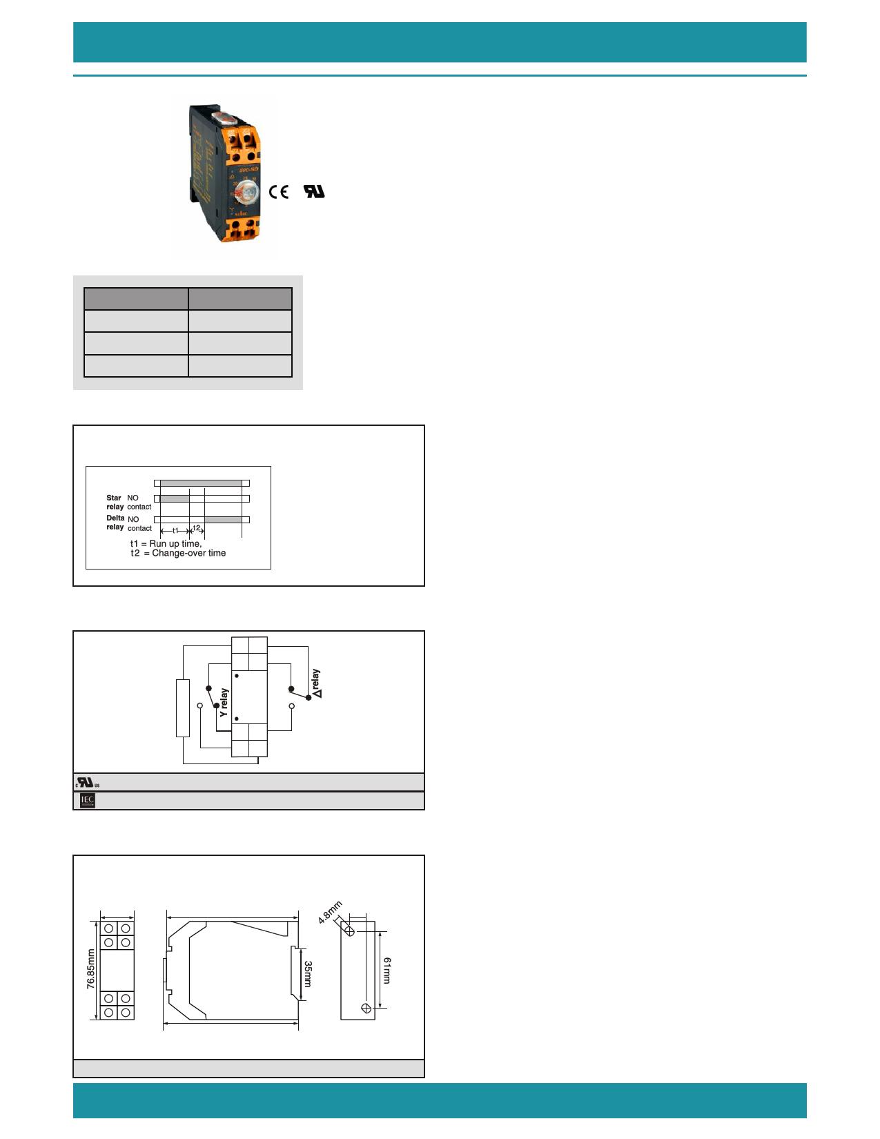 800SD-2 دیتاشیت PDF