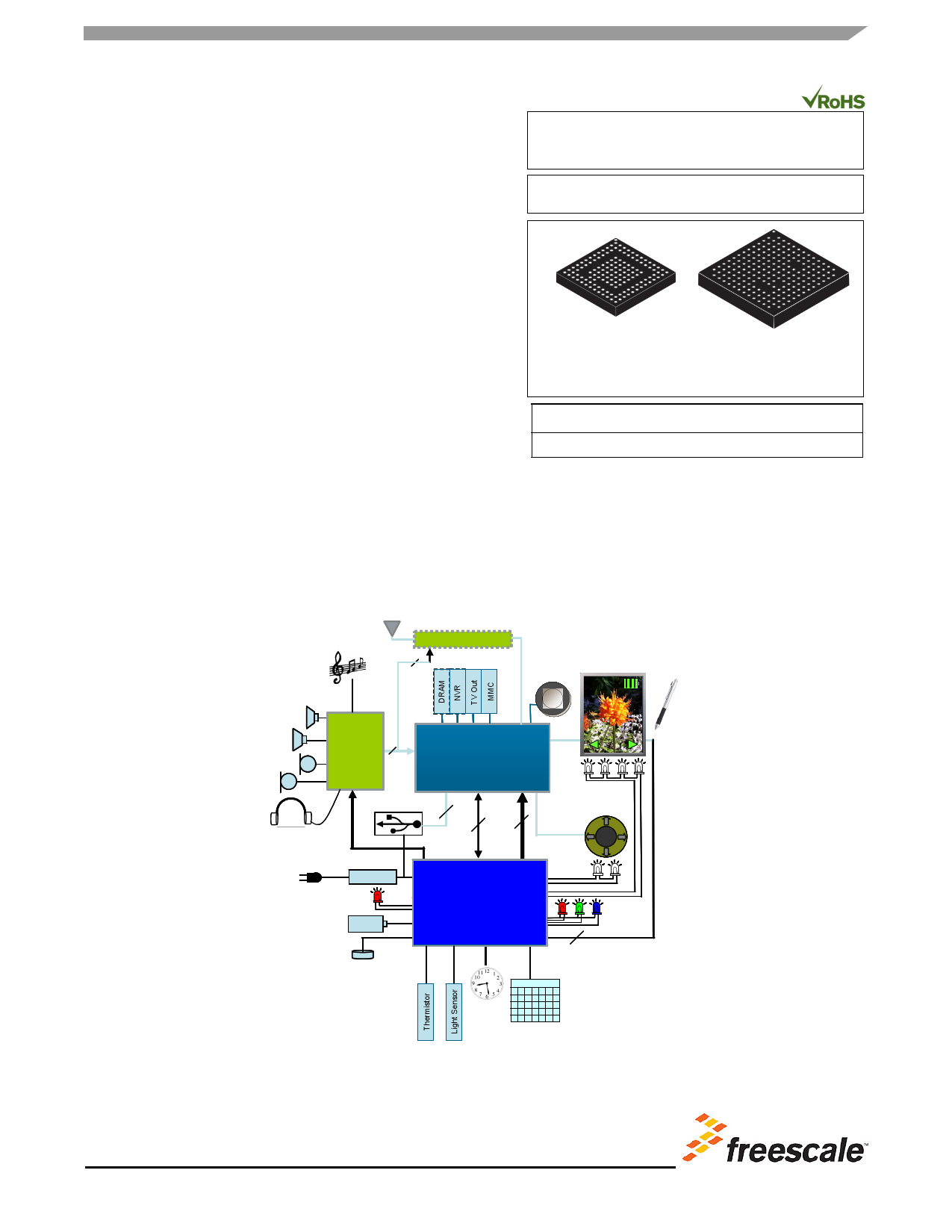13892 Datasheet, 13892 PDF,ピン配置, 機能