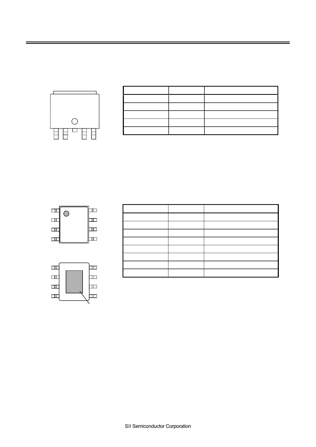 S-1212D pdf