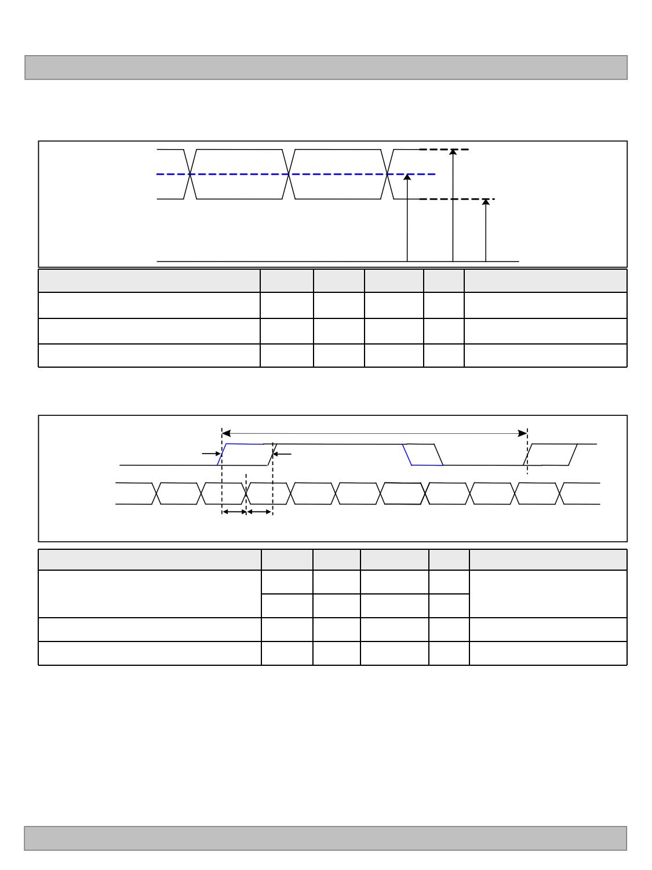 LC320DXY-SHA5 arduino