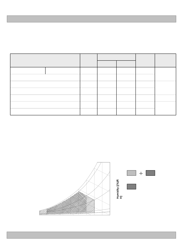 LC320DXY-SHA5 pdf