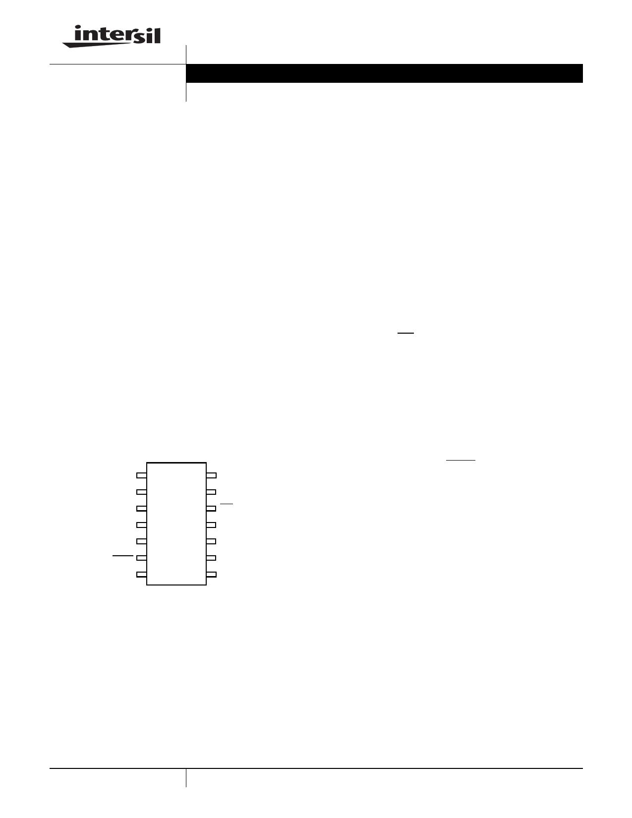 ISL12021 image