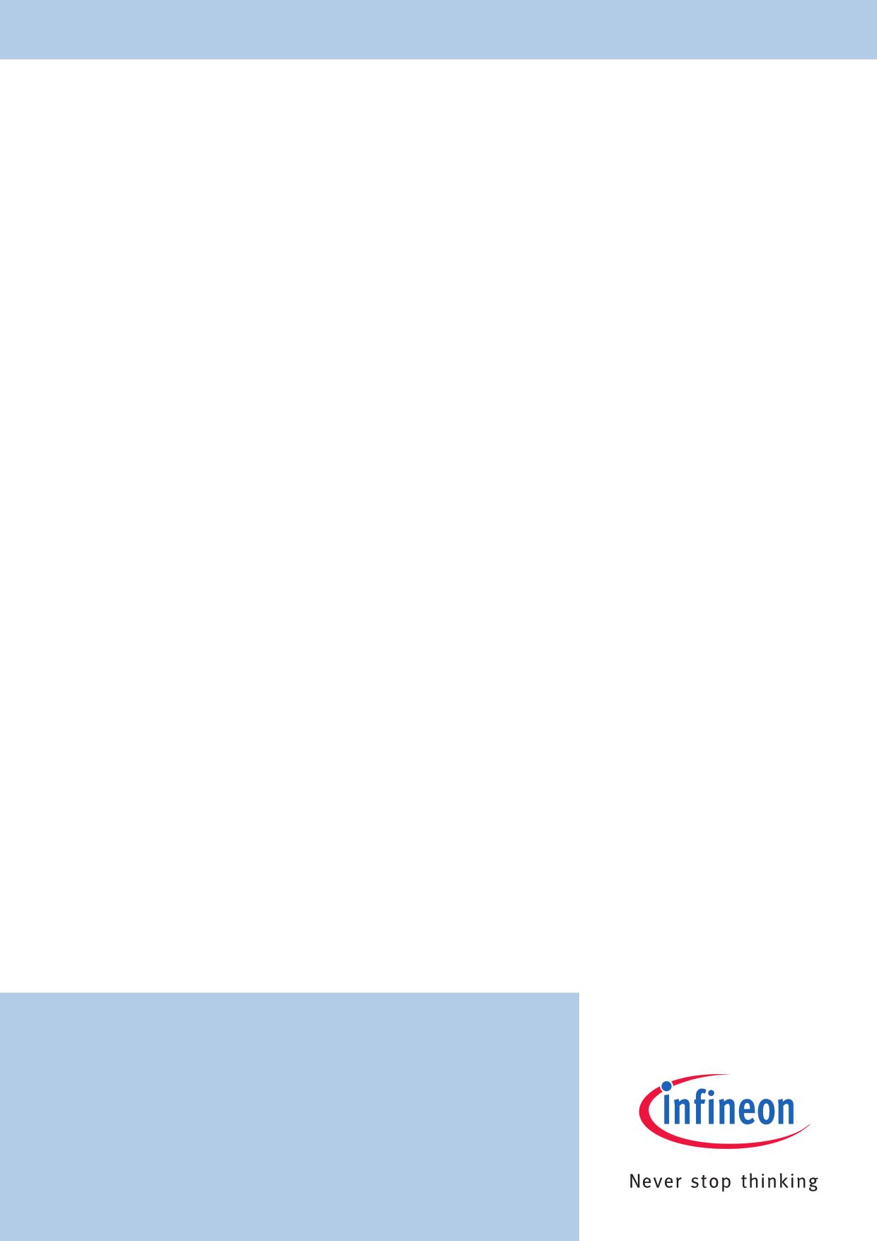 BTS5235-2G دیتاشیت PDF