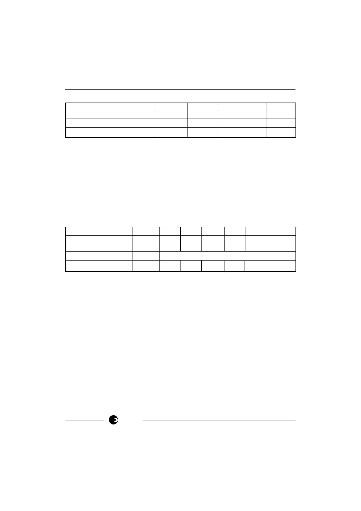PM9604AP pdf, schematic