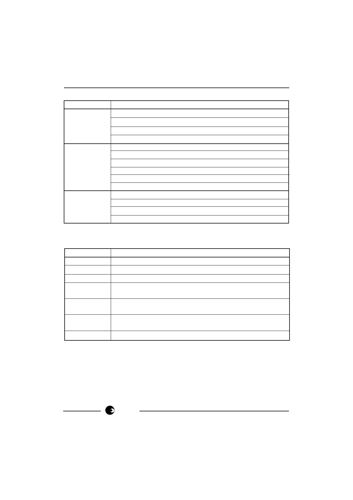 PM9604AP pdf, 電子部品, 半導体, ピン配列