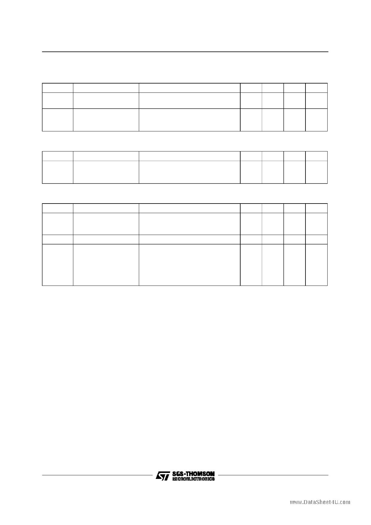 P6NA60FP pdf, 電子部品, 半導体, ピン配列